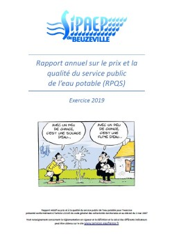 rpqs-sipaep-2019